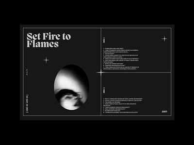 SFTF digital design uidesign branding uxdesign web ui visual design typography digital design