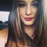 Tori Hord