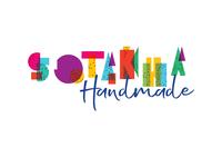 Logo for an Artisan