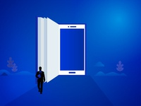 An era of e-learning