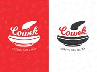 Cowek Logo