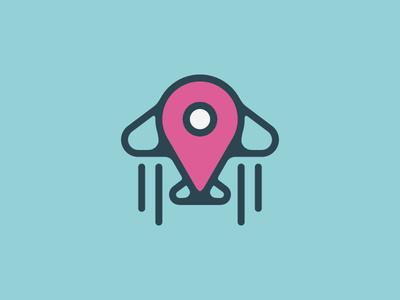 Tailwind app icon