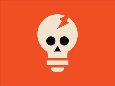Dead bulb
