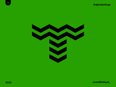 AL020 - Letter T alphabet typography symbol startup logo logotype logos letter t logo brand identity 36 days of type minimal vector mark logodesigner logo letter t identity designer design branding brand