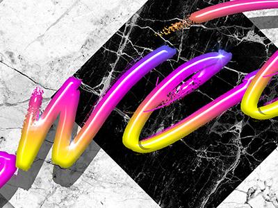 Cd Cover hermosillo hmo design lettering