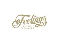Feelings event planners