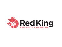 Red King pescados y mariscos
