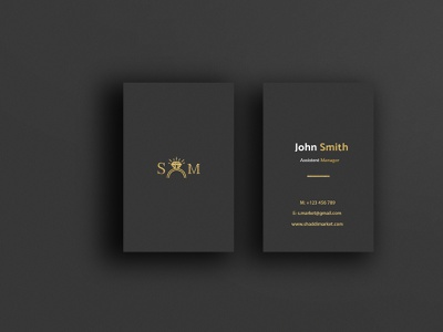 Business Card Design facebook brand identity branding concept branding design art designinspiration advertising design behance project dribbleshot graphicdesign logodesign logotype businesscard behancereviews behance