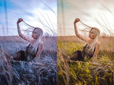 Photo Editing photography phopto photo photoshop editing photoshop advertising