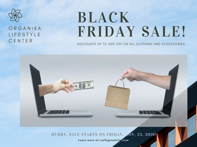 Black Friday Sale Poster outdoor advertising poster design poster art posters poster illustration art brochure illustrations illustrator typography advertising vector branding design illustration