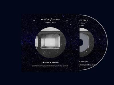 DVD Optical Drive dvd artwork dvd-cover dvd dvd case dvd cover brochure brochure design illustrator illustrations typography advertising vector branding design illustration