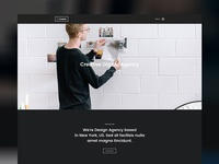 New Layouts for Cookie WordPress Theme