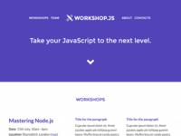 workshopjs.com