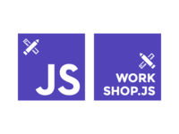 workshopjs.com Logos