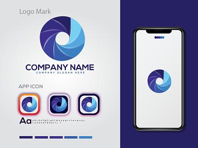 o letter logo design |  modern logo logo identidade visual o logo design eye catching modern logo minimal creative logo branding brand identity abstract logo