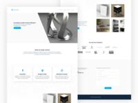 Bluet Design