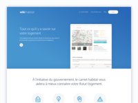 Wiki Habitat