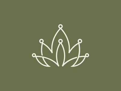 Cannabis Crown