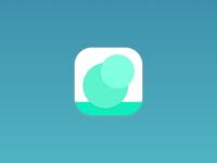 Bank App Icon