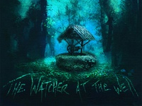 The Watcher at the Well