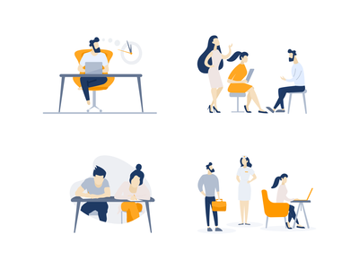 Some vector illustration illustration vector