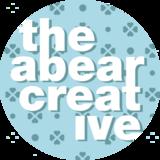 The Abear Creative