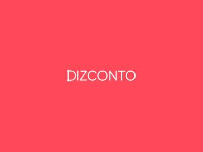 Dizconto - Cashback Service App