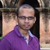 Fayzur Rahman