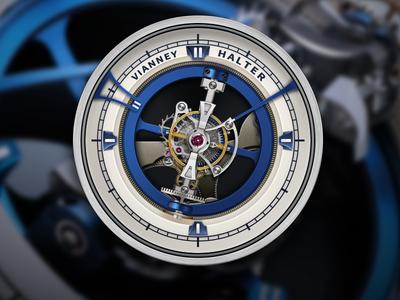 watch 10