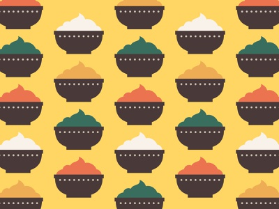Sauce foodicons foodillustration food sauce icons flaticons flat illustration