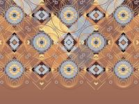 OFFF pattern