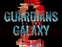 Guardians, Galaxy, 2