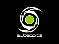 Subscope logo