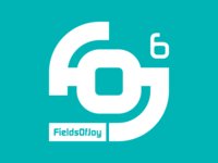 FOJ — Fields of Joy logo