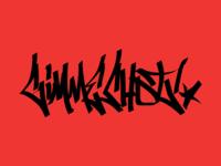 Gimmeshot