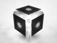 6 Squares Space v2