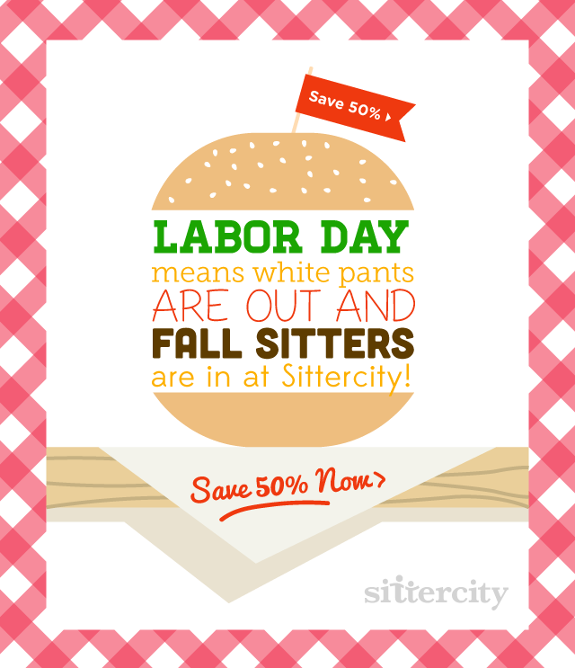 des 537 labordayemail50a