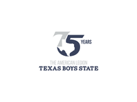 Texas Boys State 75th