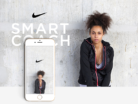 Nikeaioverview