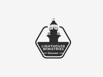 Lighthouse Ministries Logo