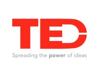 TED Logo Redesign 2