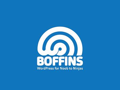 wp logo wordpress theme colorfull logo wordmark brand logo need logo pluging logo theme logo wp wordpress
