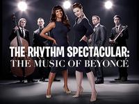 Jazz Beyonce