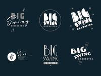 Big Swing Orchestra