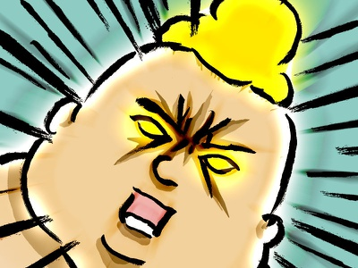 sumo wrestler 22 awakening sumowrestler wrestler man human sumo illustration