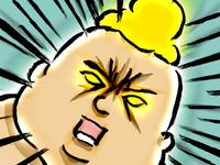 sumo wrestler 22