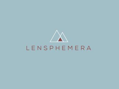 Lensphemera