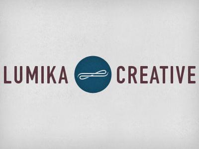 Lumika Logo V4 Full