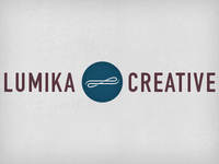 Lumika Logo V4 Full