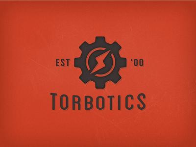 Torbotics Logo v2